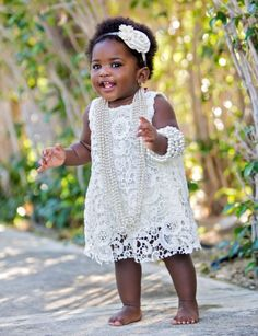 Baby girl dress. Lace baby dress. Baby girl baptism dress. Christening dress. Baby girl outfit. Baby lace dress.