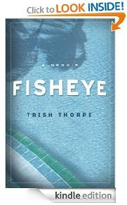 10-14-2013 iLoveEbooks Free Kindle Memoir: