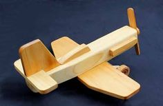 wood toy plans - Google Search