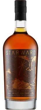 Dad, Rod, Tom: Starward Whisky 700mL Hooch, Mixers, Whisky, Whiskey Bottle, Girlfriends, Spirituality, Gift Ideas, Drinks, School