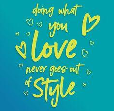 #Zumba #Love
