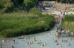Színes programokkal indítják a balatoni strandszezont szombaton - balatoni hírek   Balaton   Éjjel-Nappal Balaton   www.nonstopbalaton.hu - Éjjel-Nappal Balaton #balaton #strand #beach #lakebalaton