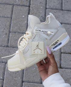 Dr Shoes, Cute Nike Shoes, Cute Sneakers, Nike Air Shoes, Hype Shoes, Shoes Sneakers, Shoes Jordans, Cute Jordans, Shoes Cool