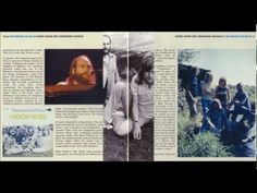 ▶ THE MOODY BLUES -- Every Good Boy Deserves Favour -- 1971.wmv - YouTube