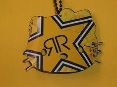 Mini Kühlschrank Rockstar : Die 176 besten bilder von rockstar pit girls rockstar energy und