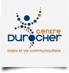 Centre Durocher Centre, Bass, Business, Hobbies