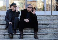 David di Donatello 2012  Fratelli Taviani, Michel Piccoli e Zhao Thao: l'elenco di tutti i vincitori.