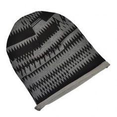 Gianni Lupo Beanie Beanies, Hats For Men, Accessories, Fashion, Moda, Beanie Hats, Fashion Styles, Beanie, Fashion Illustrations