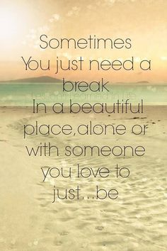 ....and sometimes you just need the simple pleasures in life #quotes