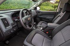 2015-Chevrolet-Colorado-Z71-interior.jpg (2048×1360)