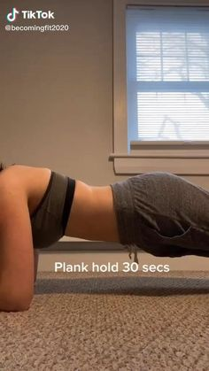 Fitness Workouts, Fitness Workout For Women, Easy Workouts, At Home Workouts, Workout Videos For Women, Gym Workout Videos, Gym Workout For Beginners, Exercise Videos, Full Body Gym Workout