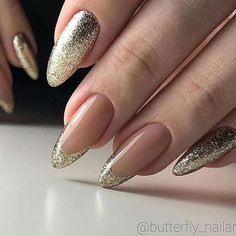 WEBSTA @clothes_please Good morning everyone! ❤️ What about this beautiful nails?