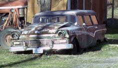 57-ford-sw-lwstn.jpg 396×229 pixels