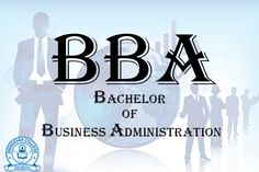 Why to choose #BBA after 12th -: https://www.quora.com/profile/Brindavan-Bangalore/Posts/Why-to-choose-BBA #Career #success