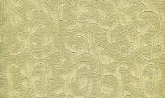Tapet vinil verde floral 5385 Cristina Masi Angelica Tapestry, Flooring, Elegant, Floral, Design, Home Decor, Hanging Tapestry, Classy, Tapestries