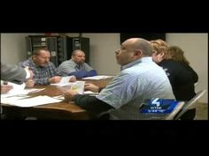 WTAE-PA: Pennsylvania Small Business Hit With Skyrocketing Health Costs From ObamaCare - YouTube