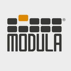 Modula provides the most advanced Vertical Lift Modules in the market, designed to improve your picking operations and the whole warehouse management, with a...
