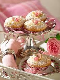 cake'ss