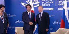 САД незадовољне Јапаном због Путинове посете Токију - http://www.vaseljenska.com/wp-content/uploads/2016/12/Untitled-33.png  - http://www.vaseljenska.com/vesti-dana/sad-nezadovoljne-japanom-zbog-putinove-posete-tokiju/