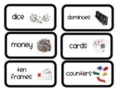 Math Labels.pdf