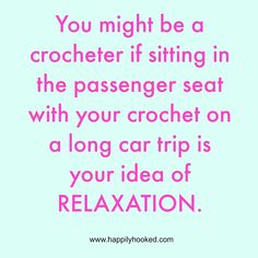 Where's my pink hook? crochet-on-a-road-trip Sewing Quotes, Knitting Quotes, Knitting Humor, Crochet Humor, Funny Crochet, Craft Quotes, Cute Quotes, Best Quotes, Funny Quotes