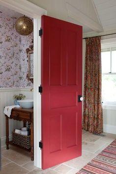 Sarah's House's Photos - Sarah's House: Season 3 | Facebook - Entry - Other Metro - Rita May