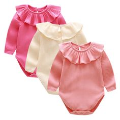 8a59b2d80 451 Best Baby Clothing images