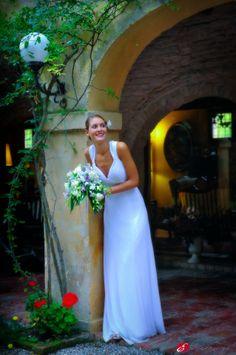 Wedding Bouquets, Wedding Dresses, Wedding Planner, Bride, Fashion, Bride Dresses, Wedding Planer, Wedding Bride, Moda