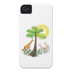 ==> reviews          	Giraffe Family iPhone 4 Case-Mate Case           	Giraffe Family iPhone 4 Case-Mate Case we are given they also recommend where is the best to buyThis Deals          	Giraffe Family iPhone 4 Case-Mate Case Here a great deal...Cleck Hot Deals >>> http://www.zazzle.com/giraffe_family_iphone_4_case_mate_case-179447001399539544?rf=238627982471231924&zbar=1&tc=terrest