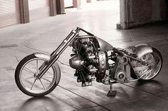 cool bike 4sure...