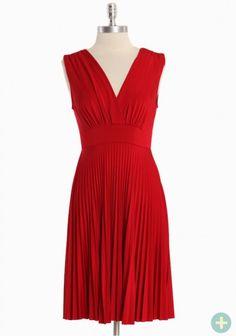 Wide shoulder strip, high, wide waistband... love it!  $39!