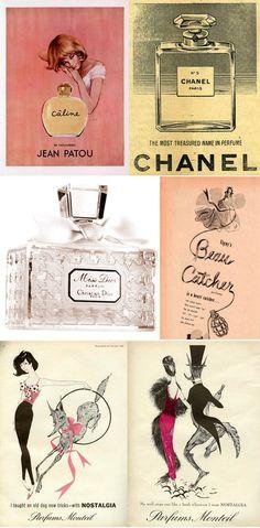 #Fragrance#Perfumeuae.com