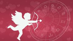 All you poised lovers, astroyogi.com  astrologers would like to take you through the astrology of attraction, so that, you not only know your love, but also the planets which secretly influence them.  Here we will be looking into the attraction quotients of each Zodiac sign.  Arians have brilliant minds