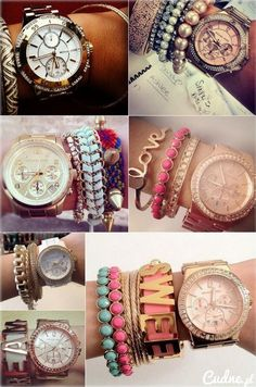 #reloj #michaelkors #relojperu #michaelkorsperu #relojmujer #michaelkorsusa