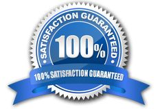 Seo Company Bhubaneswar gives 100% satisfaction services in India and all over world cities.