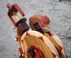 chickenwheel1.jpg 800×653 pixels
