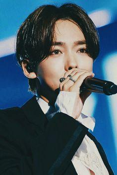 #Winner Winner Jinwoo, Who Is Next, Kim Jin, Lost Boys, Pretty Baby, My Prince, Yg Entertainment, Boy Groups, Korea