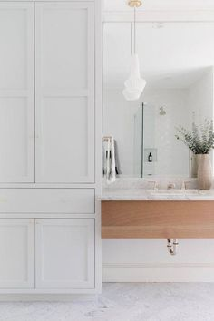 Find Out More On New Vanities #bathroomideasneeded #bathroomremodelingideas #bathroomrenovationsperthwa #bathroomcabinetdesignbenjaminmoore