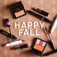 Get fall looks from Mary Kay products! www.marykay.com/ccirincione