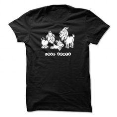 Love Goat T Shirts, Hoodie, Tee Shirts ==► Shopping Now!