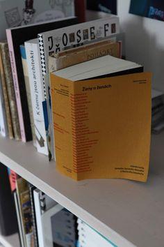 Soňa Malinová: Nové knihy Magazine Rack, Storage, Furniture, Home Decor, Purse Storage, Decoration Home, Room Decor, Larger, Home Furnishings