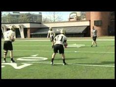 QB Warmups - YouTube Football Drills, Youth Football, Football Techniques, Jr, Coaching, Training, Play, Book, Youtube