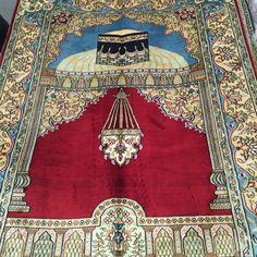 Prayer carpet,customized orders are acceptable | harry@camelcarpet.com | Whatsapp: 0086 152 2512 2140  #prayerrug #prayerrugs #prayercarpet #prayercarpets #prayer #prayingrug #prayingcarpet #prayeringrugs #prayingcarpets #praying #mecca #Kaaba #saudiarabic #Arabic #Saudi #customizedrugs #bluerug #persianrug #persianrugs #persiancarpet #persiancarpets