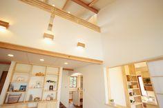 菊陽の家/三友Style www.sanyu-k.jp/
