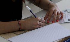 Πανελλήνιες - Πανελλαδικές 2021: Τη Δευτέρα (14/6) ανοίγει η αυλαία τωνφετινών Πανελλαδικών Εξετάσεων -Τι ισχύει για τα self test -Οι…Περισσότερα...