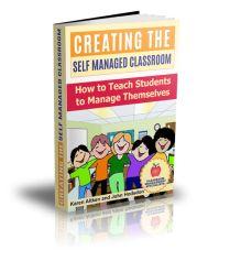 Checkout | Teachers Notebook