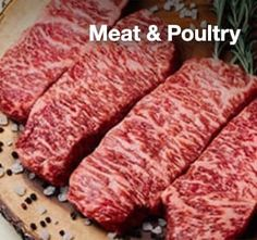 Japanese Wagyu Boneless Ribeye Roast, A5 Grade, 12 lbs| Costco Costco Business, Kitchen Appliance Packages, Playroom Furniture, King Bedroom Sets, Grill Accessories, Wood Dust, Washer And Dryer, Storage Units, Bath