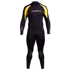 NeoSport XSPAN 5mm Men's Scuba Diving Wetsuit-Black / Yellow-XSmall  http://fishingrodsreelsandgear.com/product/neosport-wetsuits-mens-xspan-5mm-full-jumpsuit/?attribute_pa_size=x-small&attribute_pa_color=black-yellow    #gallery-1  margin: auto;  #gallery-1 .gallery-item  float: left; margin-top: 10px; text-align: center; width: 33%;  #gallery-1 img  border: 2px solid #cfcfcf;  #gallery-1 .gallery-caption  margin-left: 0;