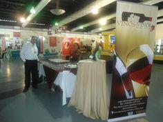 Evento de FILGUA FERIA DEL LIBRO 2014