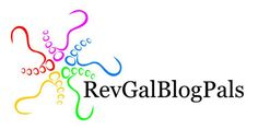 RevGalBlogPals think, pray, and write about how to respond to racism in the wake of Michael Brown's death.